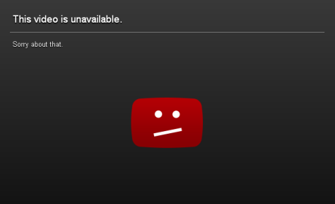 This-video-is-unavailable-Youtube