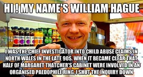 Benefits of the Union_William Hague