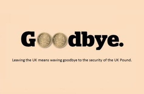 goodbye-scotland-referendum-better-together-copy
