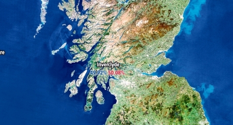 Inverclyde_Vote_Result