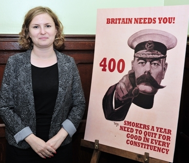 Guarantors of Devolution_Gemma Doyle Kitchener