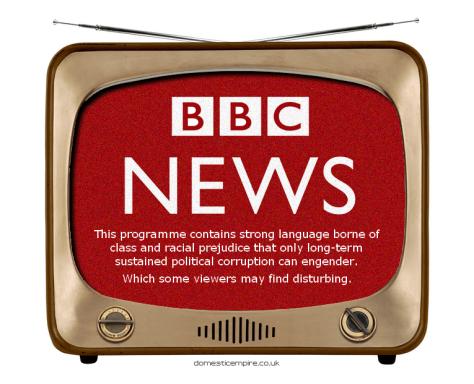 bbc-news-dis-content-warning_765x621_tinypng