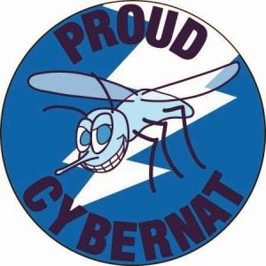 proud.cybernat