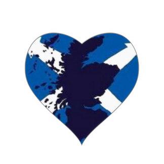 yes_to_independent_scotland_saor_alba_go_bragh_sticker-r0f61108d319a4f0292438f0cbb0249ee_v9w0n_8byvr_324