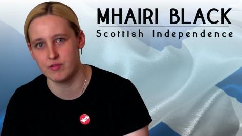 Mhairi