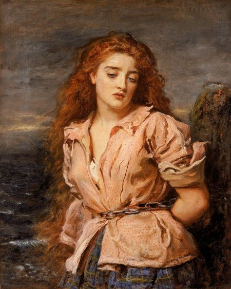 817px-JOHN_EVERETT_MILLAIS_-_The_Martyr_of_the_Solway_(Walker_Art_Gallery,_Liverpool,_c._1871._Óleo_sobre_lienzo,_70.5_x_56.5_cm)
