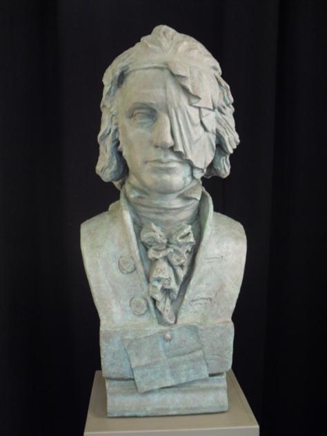 Thomas-Muir-bust-by-Alexander-Stoddart