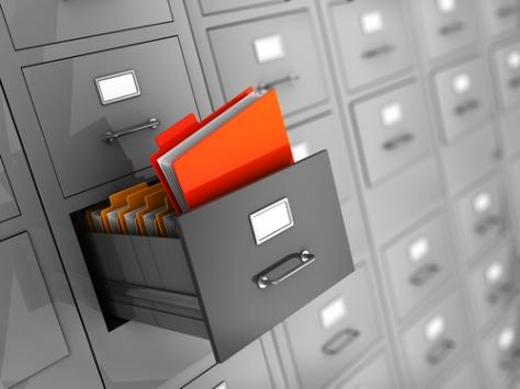 open-file-cabinet