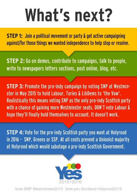 Courtesy the Indy Poster Boy.