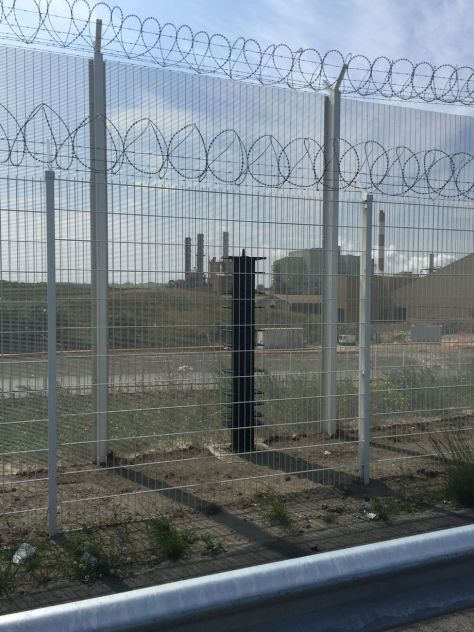 Calais-Fencing3