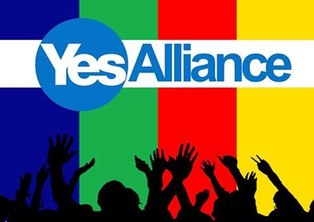 yesalliance