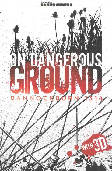 OnDangerousGround