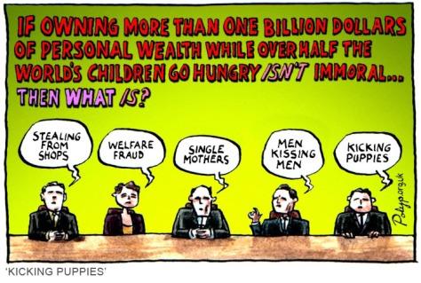 polyp_cartoon_ethics_wealth
