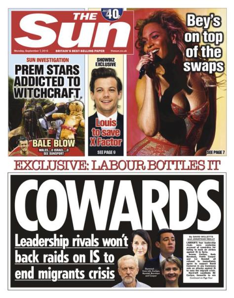 Sun_Cowards