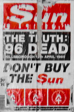 The_Sun_Liverpool