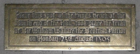Wallace_plaque