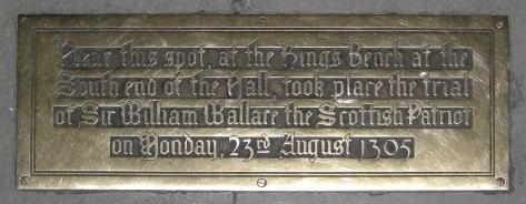 Wallace_plaque