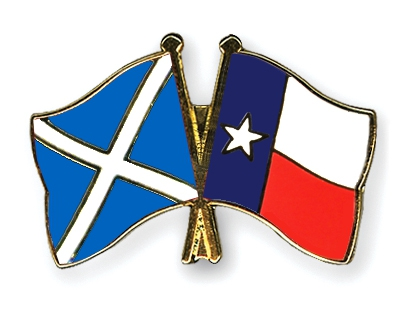 Flag-Pins-Scotland-Texas