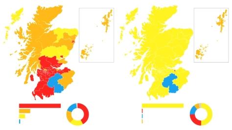 Scotland2010-2015