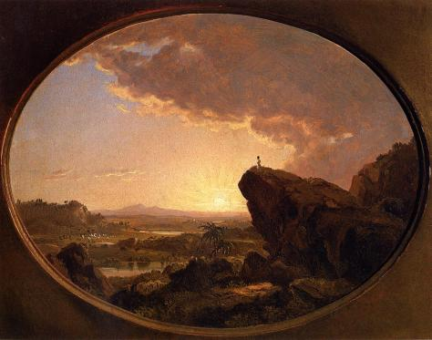 Moses_Viewing_the_Promised_Land_Frederic_Edwin_Church