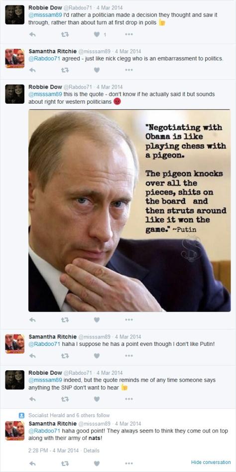 PutinOnTheNats