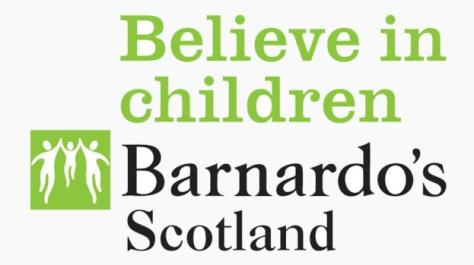 34972-barnardos-scotland