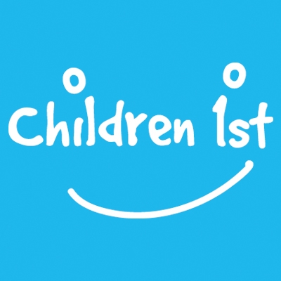 Children1st