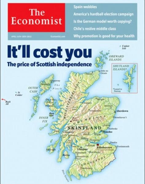 Economist_Skintland