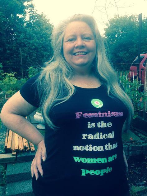 FeministMa