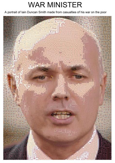iain-duncan-smith-mosaic052
