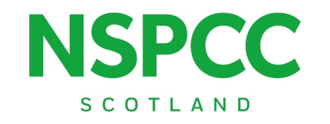 nspcc_nationallogo_scotland_rgb