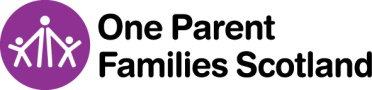 One-Parent-Families-Scotland