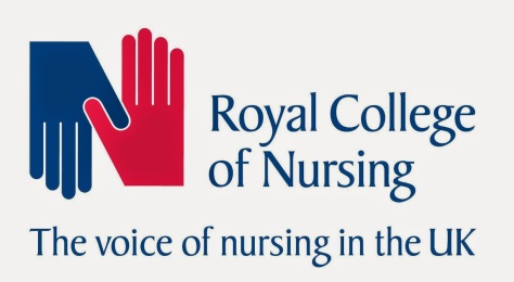 RCN-official-logo