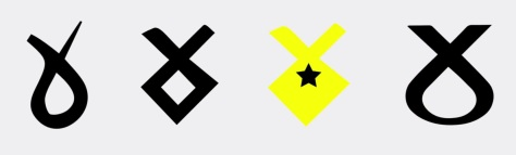 SNP_Logo evolution
