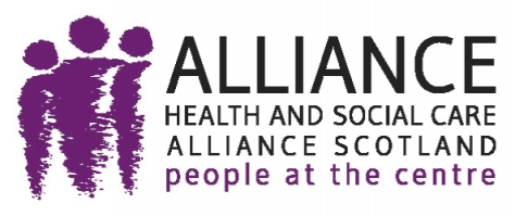 thumb_594x-Alliance-logo-(L)-web