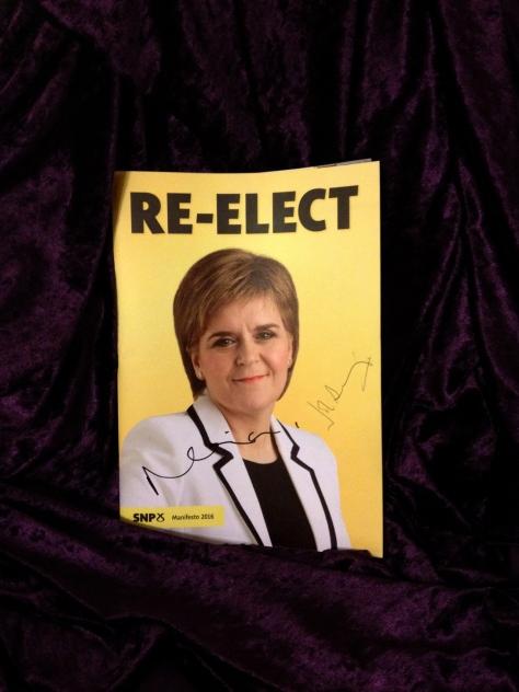 Manifesto2016
