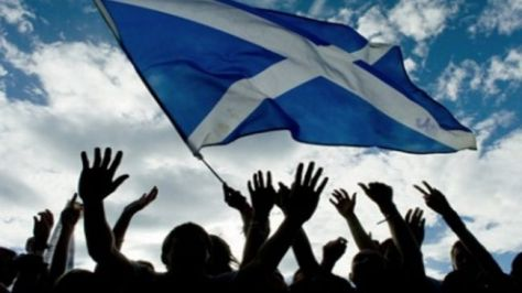 Scottish_wave