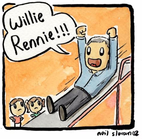 436940-willie-rennie-sketch