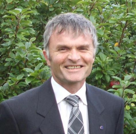 Mike-MacKenzie-MSP