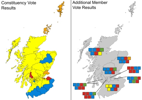 Scottish_Election_Results_2016