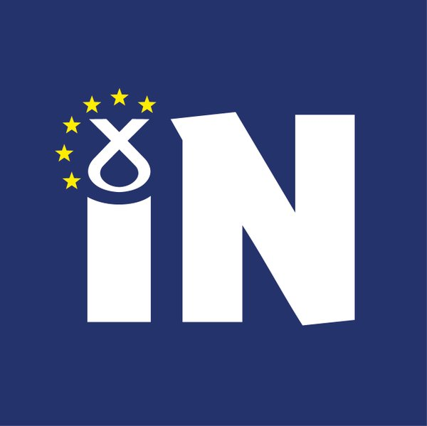 "The question is not ""should an independent Scotland remain in the European Union"" - until we are independent, it will always be about the UK."
