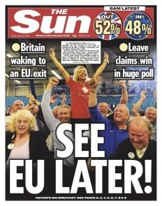 BrexitSun
