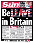 BrexitSun1