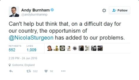 BurnhamCountry