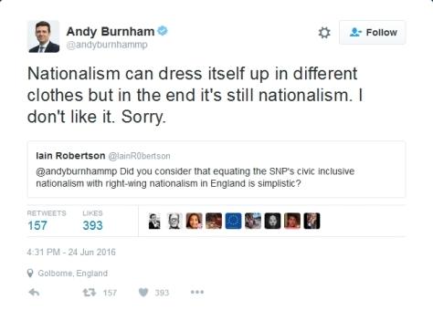 BurnhamNationalism