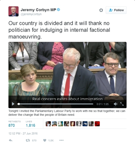 CorbynCountry
