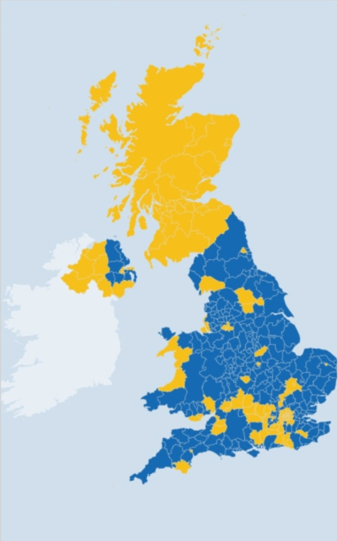 EUref_Result