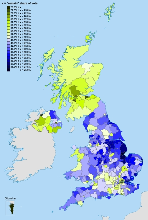 EURef_Results