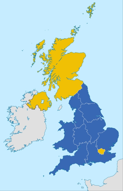 EURef_Results_Regional