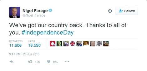 FarageCountryBack